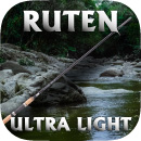 Ultra Light Ruten