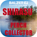 Perch Collector