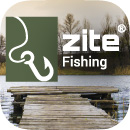 Zite Fishing
