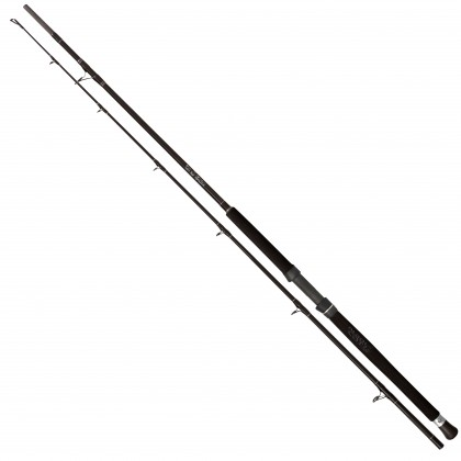 Black Cat 2,80m Cat Buster WG 300g - 500g
