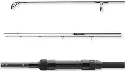 Daiwa Black Widow Stalker Carp 3,00 m