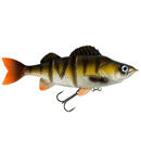 DAM Effzett Natural Perch 18 cm 70 g