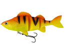 DAM Effzett Natural Perch Orange Perch 18 cm 70 g