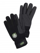 DAM Madcat Pro Gloves Welshandschuhe M/L