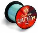 Quantum 0,234mm Quattron PT 3000m 5,10kg transparent