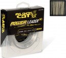 Black Cat Power Leader 1,00 mm 20 m 80 kg/176 lbs
