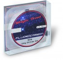 Magic Trout Fluorocarbon 50 m 0,16 mm 1,68 kg klar