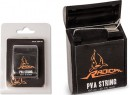 Radical 25 mm PVA String 50 m