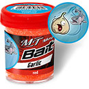 Magic Trout Bait 50 g rot Knoblauch