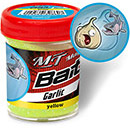 Magic Trout Bait Forellenteig 50 g gelb Knoblauch