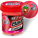 Magic Trout Bait Taste 50 g pink/rot Erdbeere