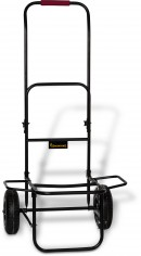Browning Black Magic® Deluxe Folding Trolley 45cm x 55cm x 1,05m