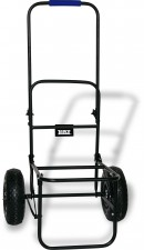 Zebco Tackle Cart15cm40 cm x 31 cm x 1 m