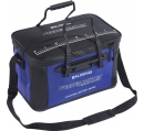 Balzer Feedermaster Transporttasche Feedertasche Water Stop Bag
