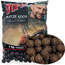 Balzer MK Boilies Monster Crab Robin Red 13 mm 1 kg