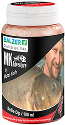 Balzer Matze Koch Dip Monster Crab/Robin Red 100 ml